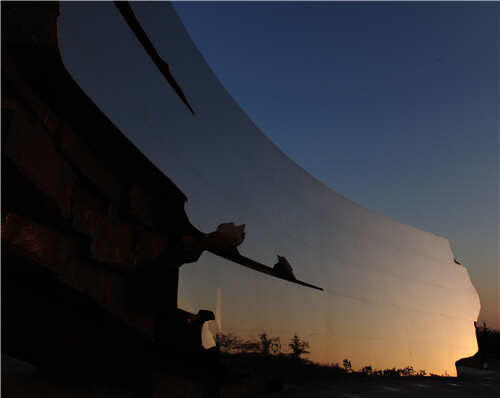 """""""艺术红岛——澜湾艺术季""""作为场域空间文化营造的"""